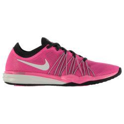 Nike Dual Fusion Trainer HIT (Women)