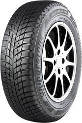 Bridgestone Blizzak LM001 215/65 R17 99H