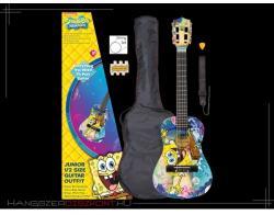 Vintage SBG03 Spongebob