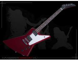Gibson Explorer 2016T