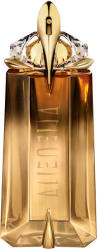 Thierry Mugler Alien Oud Majestueux EDP 90ml Tester