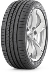 Goodyear Eagle F1 Asymmetric 2 285/45 R20 112Y
