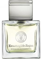 Ermenegildo Zegna Acqua di Bergamotto EDT 50ml