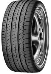 Michelin Pilot Super Sport 265/35 R22 102Y
