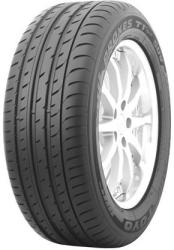 Toyo Proxes T1 Sport 255/40 R18 99Y