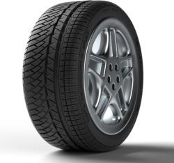 Michelin Pilot Alpin PA4 GRNX XL 305/30 R20 103W