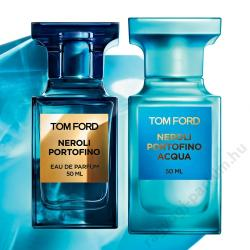 Tom Ford Neroli Portofino Acqua EDT 50ml