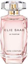 Elie Saab Le Parfum Rose Couture EDT 100ml