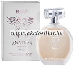 J. Fenzi Anathea Fresh EDP 100ml