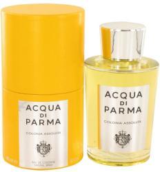 Acqua Di Parma Colonia Assoluta EDC 200ml
