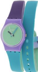 Swatch LV117