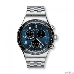 Swatch YVS423