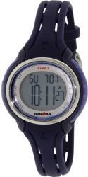 Timex TW5K905
