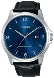 Lorus RS909CX9