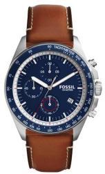 Fossil Sport54 CH3039