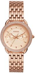 Fossil Tailor ES4055