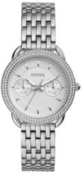 Fossil Tailor ES4054