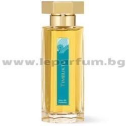 L'Artisan Parfumeur Timbuktu EDT 5ml