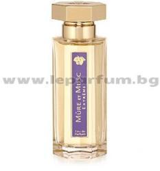 L'Artisan Parfumeur Mure et Musc Extreme EDP 5ml