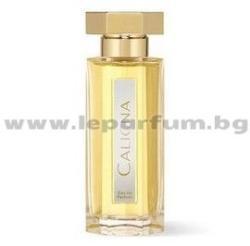 L'Artisan Parfumeur Caligna EDP 5ml