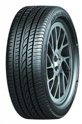 GOALSTAR Catchpower SUV 265/65 R17 112H