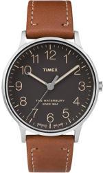 Timex TW2P958