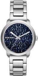Diesel DZ5522