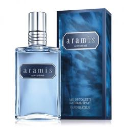 Aramis Adventurer EDT 100ml