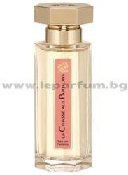 L'Artisan Parfumeur La Chasse Aux Papillons EDT 5ml