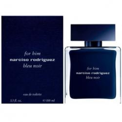 Narciso Rodriguez Bleu Noir for Him EDT 50ml Tester