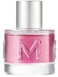 Mexx Summer Edition Woman 2011 EDT 50ml Tester