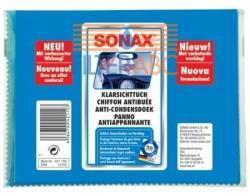 SONAX Páramentesítő Kendő