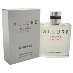 Vásárlás  CHANEL parfüm árak, CHANEL parfüm akciók, női és férfi ... 2ed5fd3bb28