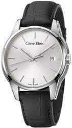 Calvin Klein K7K411