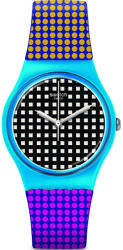 Swatch GS146