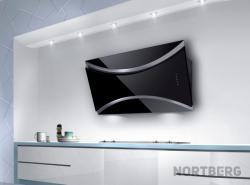 Nortberg Evro 90