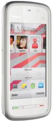 Nokia 5230 XpressMusic
