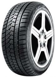 Dunlop SP Winter Sport 5 245/50 R18 97V