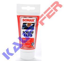SONAX Csiszolópaszta 75ml