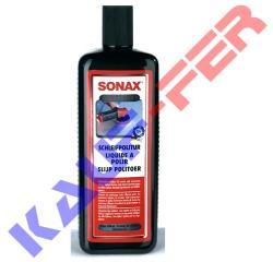 SONAX Profi Csiszoló Polírozó 1L