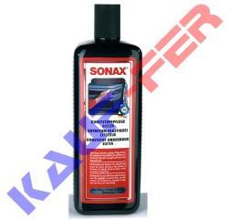 SONAX Profi Műanyagápoló (külső) 1L
