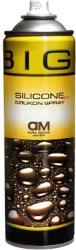 AM BIG Szilikon spray 500ml