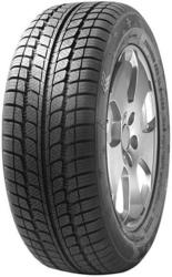 Fortuna Winter UHP 215/50 R17 95V