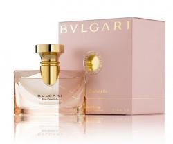 Bvlgari Rose Essential EDP 100ml