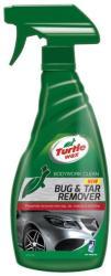 Turtle Wax Pumpás Kátrány és Bogároldó 500ml