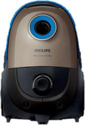 Philips FC8577/09 Performer Active