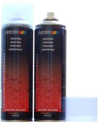 MOTIP Gyorsfény Wax spray 500ml