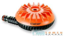 Claber 8658