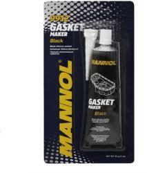 MANNOL Gasket Maker Tömítőpaszta 85g