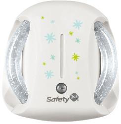 Safety 1st Lampa De Veghe Automata Safety 1st